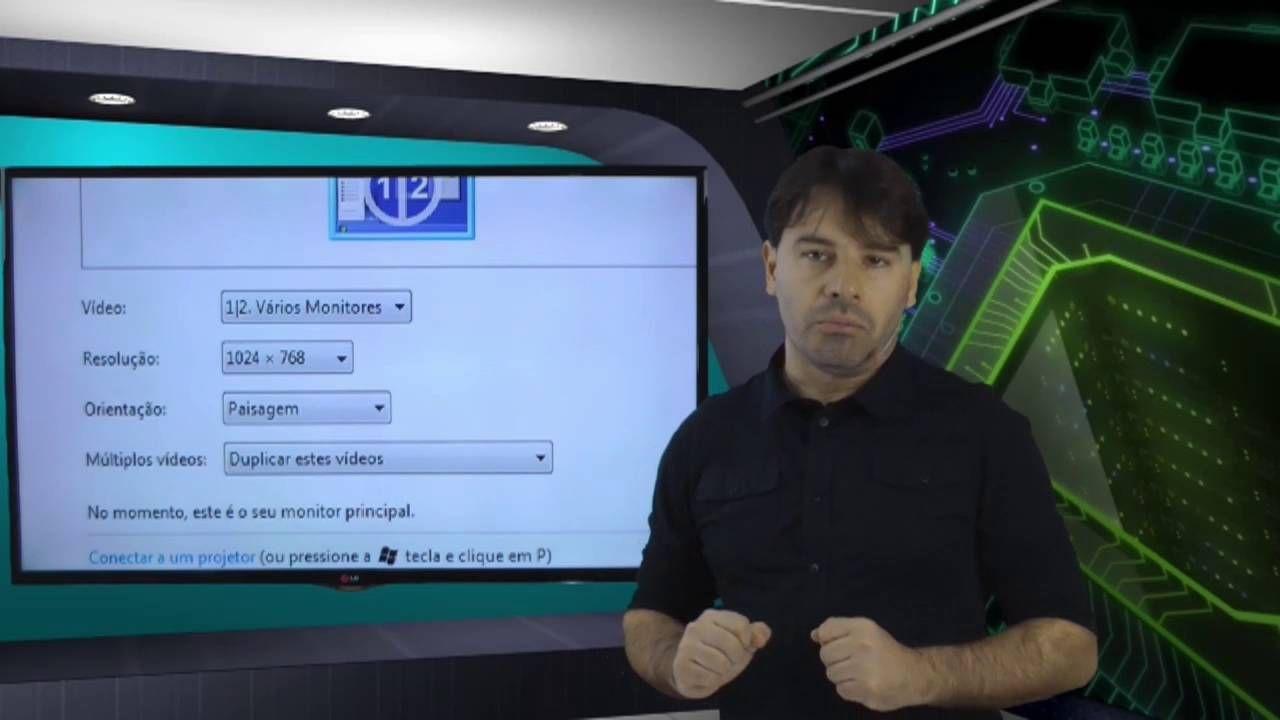Concurso TJ MG 2016 Informática Aula 73