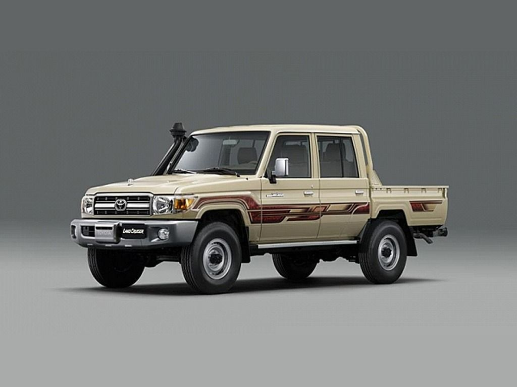 Toyota motor corporation site introduces vehicle gallery land cruiser browse through an up to date pictorial roster of toyota vehicles