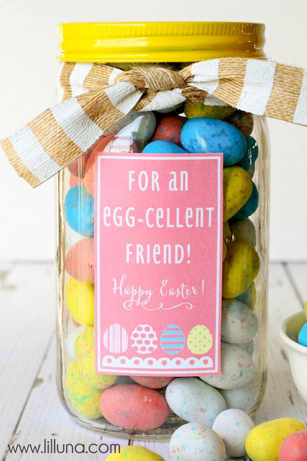 Egg cellent easter gift ideas cute and inexpensive lilluna egg cellent easter gift ideas cute and inexpensive lilluna negle Gallery