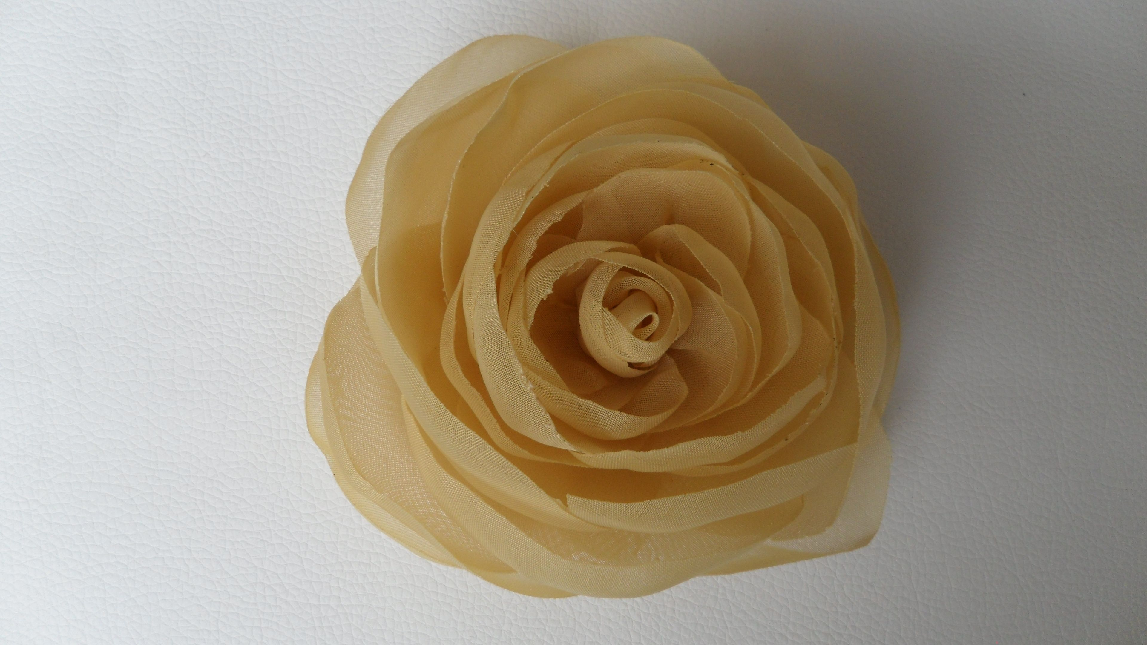 Flor a laser - jussarasantos.weebly.com