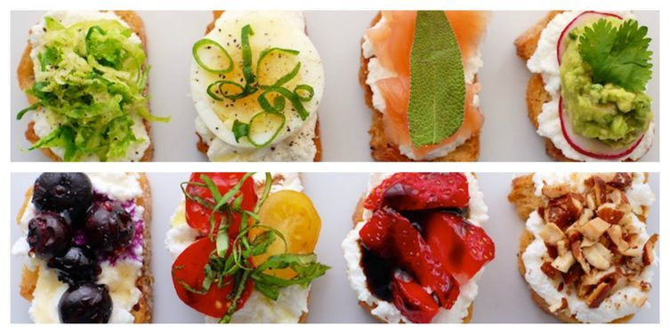 Canapes.jpg 753×376 piksel