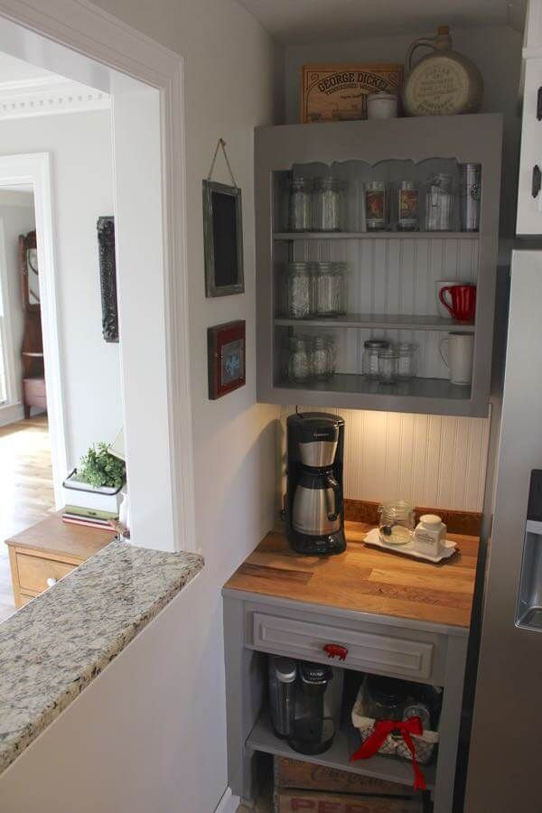 our amazing farmhouse kitchen remodel for just over 5000 farmhouse kitchen remodel simple on kitchen remodel under 5000 id=22325