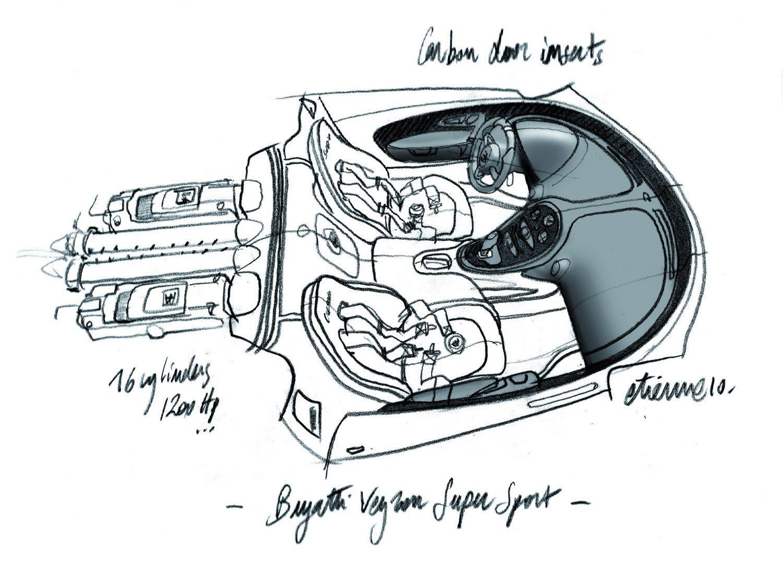 bugatti veyron engine diagram for pinterest new model wiring diagramengine diagram for pinterest · bugatti 2011 eb veyron 16 4 super sport dark blue concept art