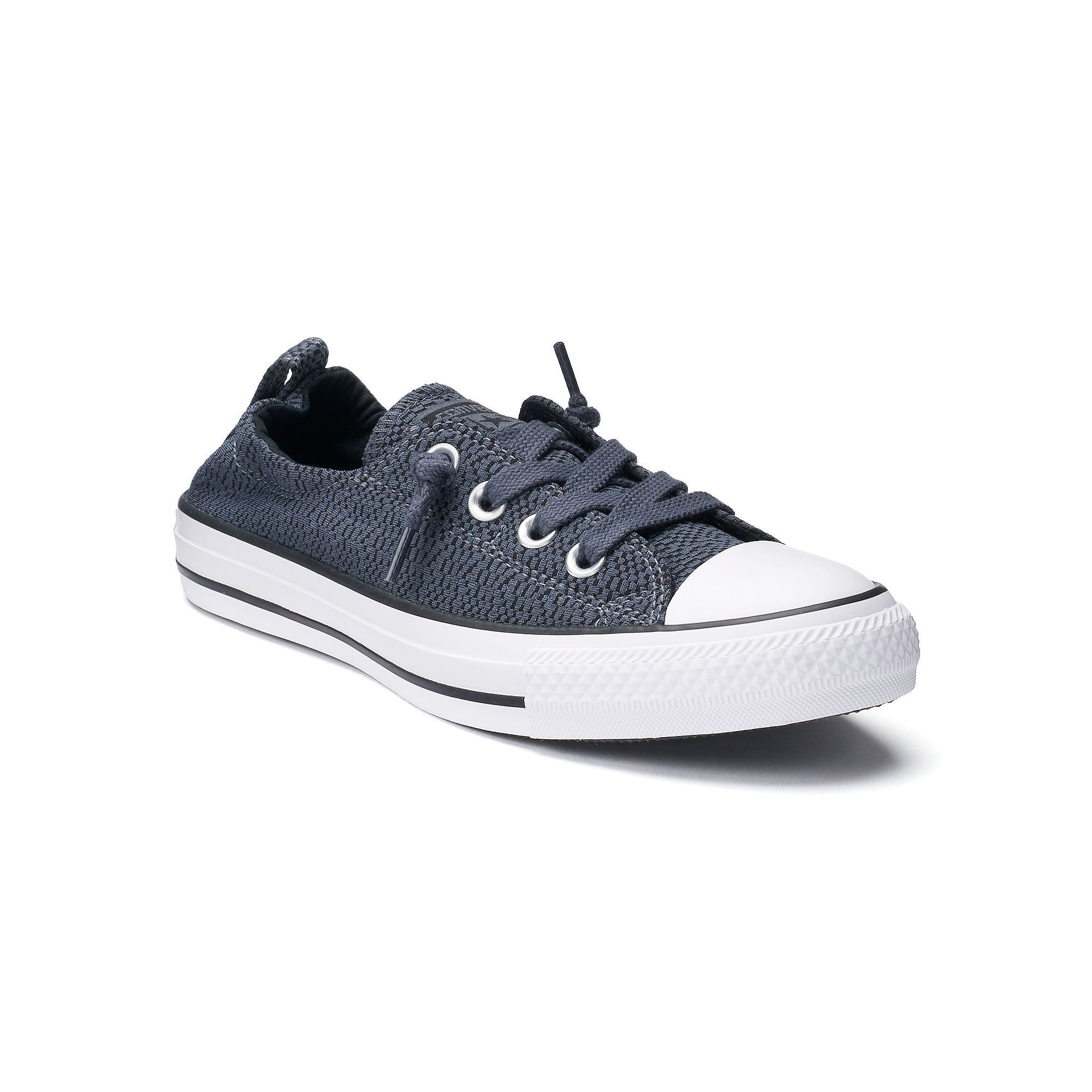 Sharks Camo Blue And Grey Women's Casual Shoes Sneakers Footwear Cool Fashion Simple