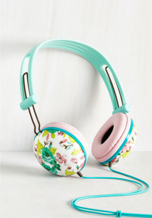 13 Gifts All Southern Belles Need   Her Campus   http://www.hercampus.com/high-school/13-gifts-all-southern-belles-need