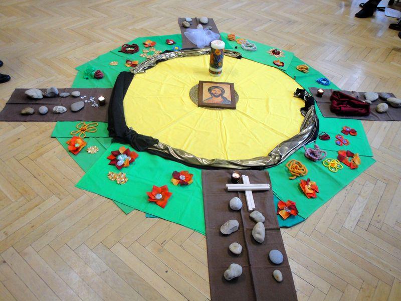 ostern im kindergarten religiös - Google-Suche | kett ...