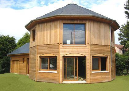 Aménagement intérieur  modifier lu0027agencement des pièces Wooden - Logiciel De Maison 3d