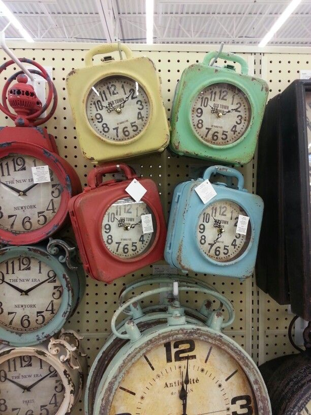 I Have This In The Red Love It Hobby Lobby Love