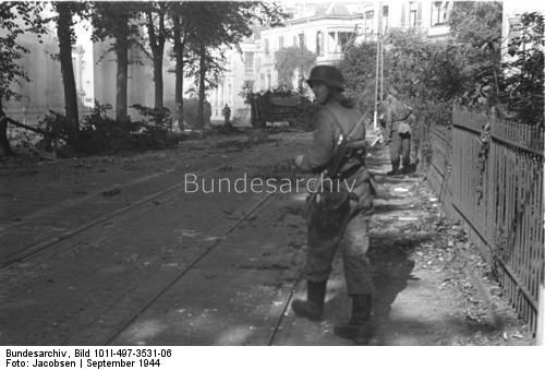 deutsche männer dating Eisenach