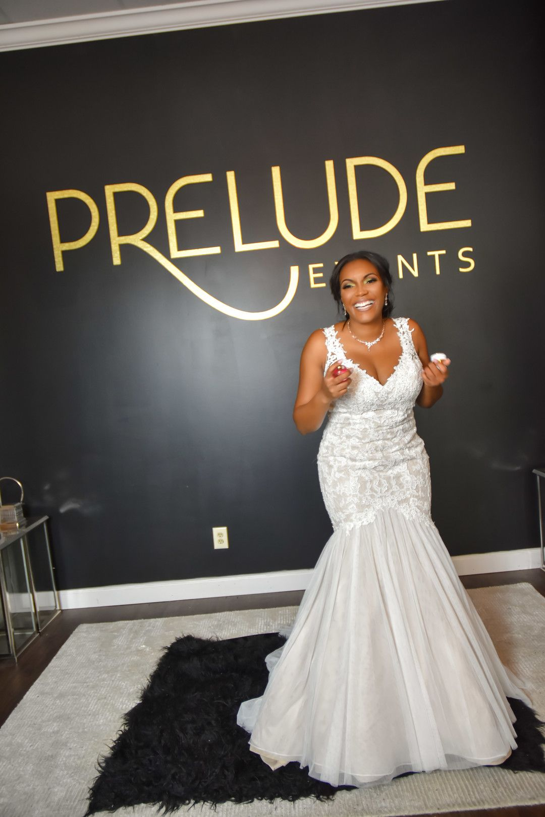 A Night At The Museum Columbus Ga Black Nuptials Night At The Museum Mermaid Wedding Dress Wedding Dresses
