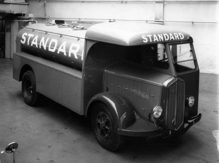 figure 109   camion