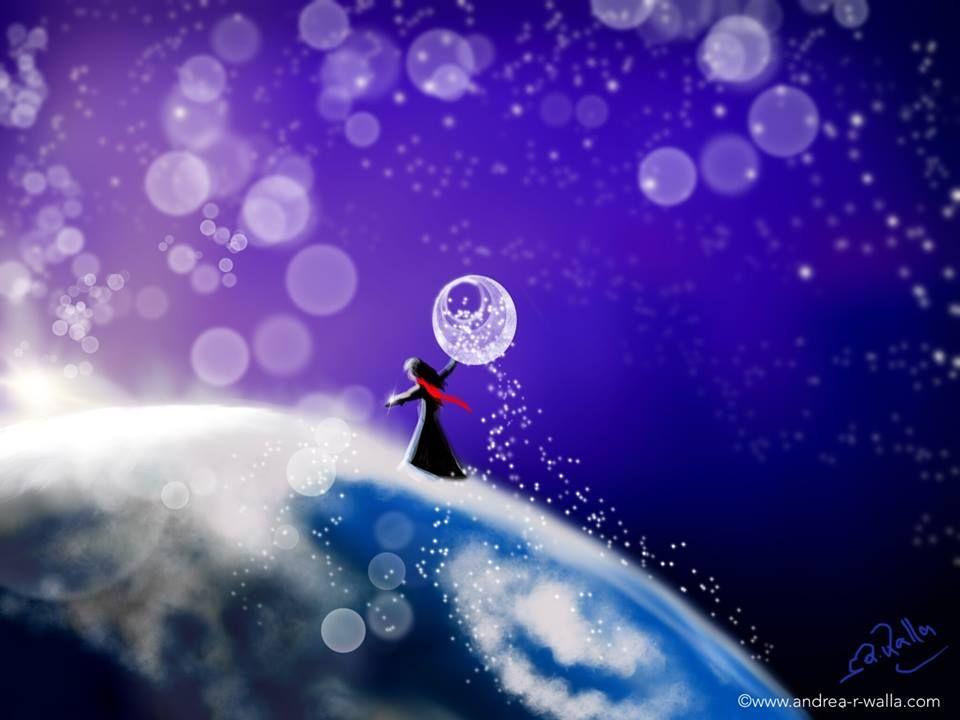 Heute bitte leise sein. Die Fee muss nachdenken. Also pst... 🤔 😉  Make Myday Die Abendteuer der kleinen Fee. Mehr infos auf http://www.spielweltv3galerie.com/shop/