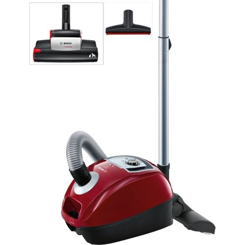 Bagged Vs Bagless Vacuums Understanding Which Is Better And Why Discussed Below Are The Various Advantages Disadvantages Offered By Both These