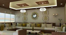 salon marocain salon marocain moderne de luxe 2016 dcoration dintrieur toulouse