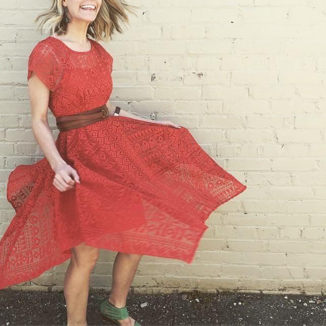 40d10208e2545 Prima Lace Dress | Sophisticated Hippie | Pinterest | Lace dress ...
