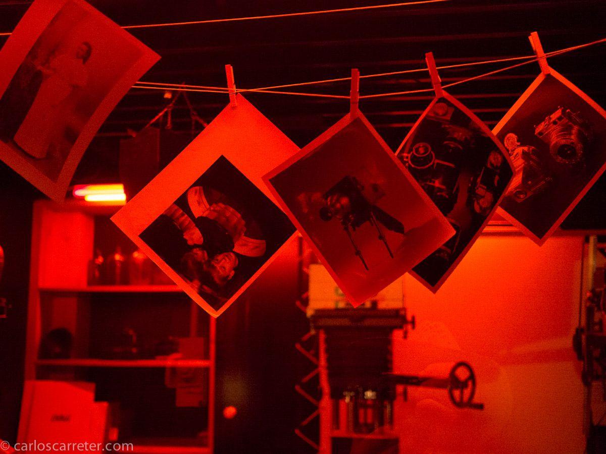 cuarto oscuro fotografia - Buscar con Google | Paz | Pinterest | Villas