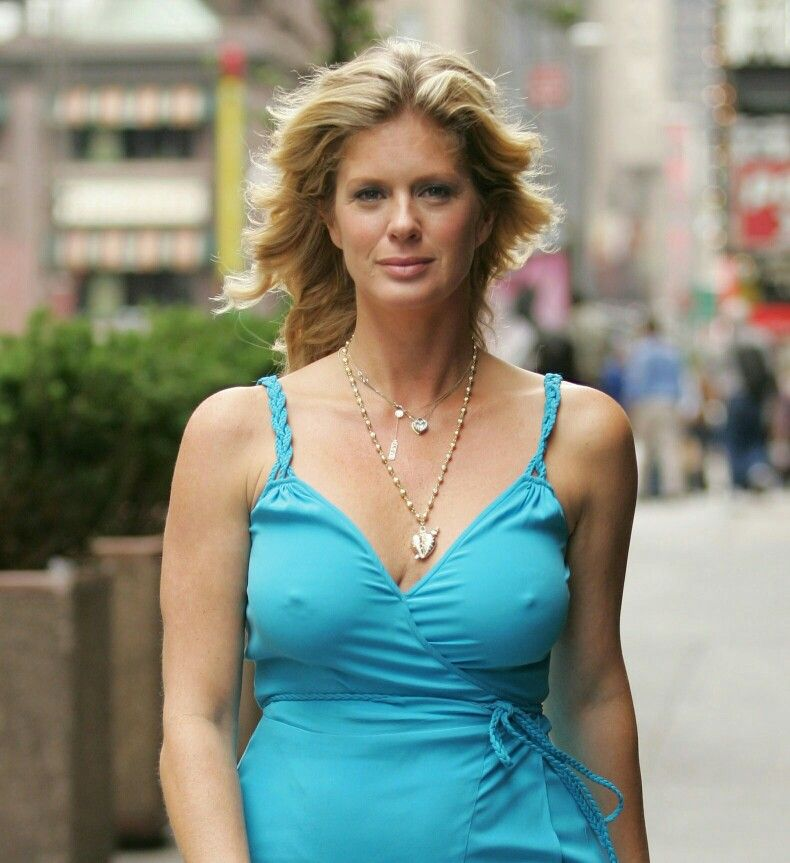 Rachel Hunter Rachel Hunter Pinterest Rachel Hunter