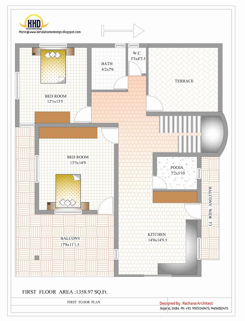 300 Sq Ft House Plans Best Of 300 Sq Ft Duplex House Plans In India Escortsea In 2020 Small House Elevation Design House Layout Plans Duplex House Design