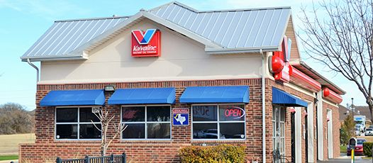Save Time And Money With Valvoline Instant Oil Change Download Coupons Save On Services Like Oil Changes Tire Rot House Styles Keller Keller Williams Realty