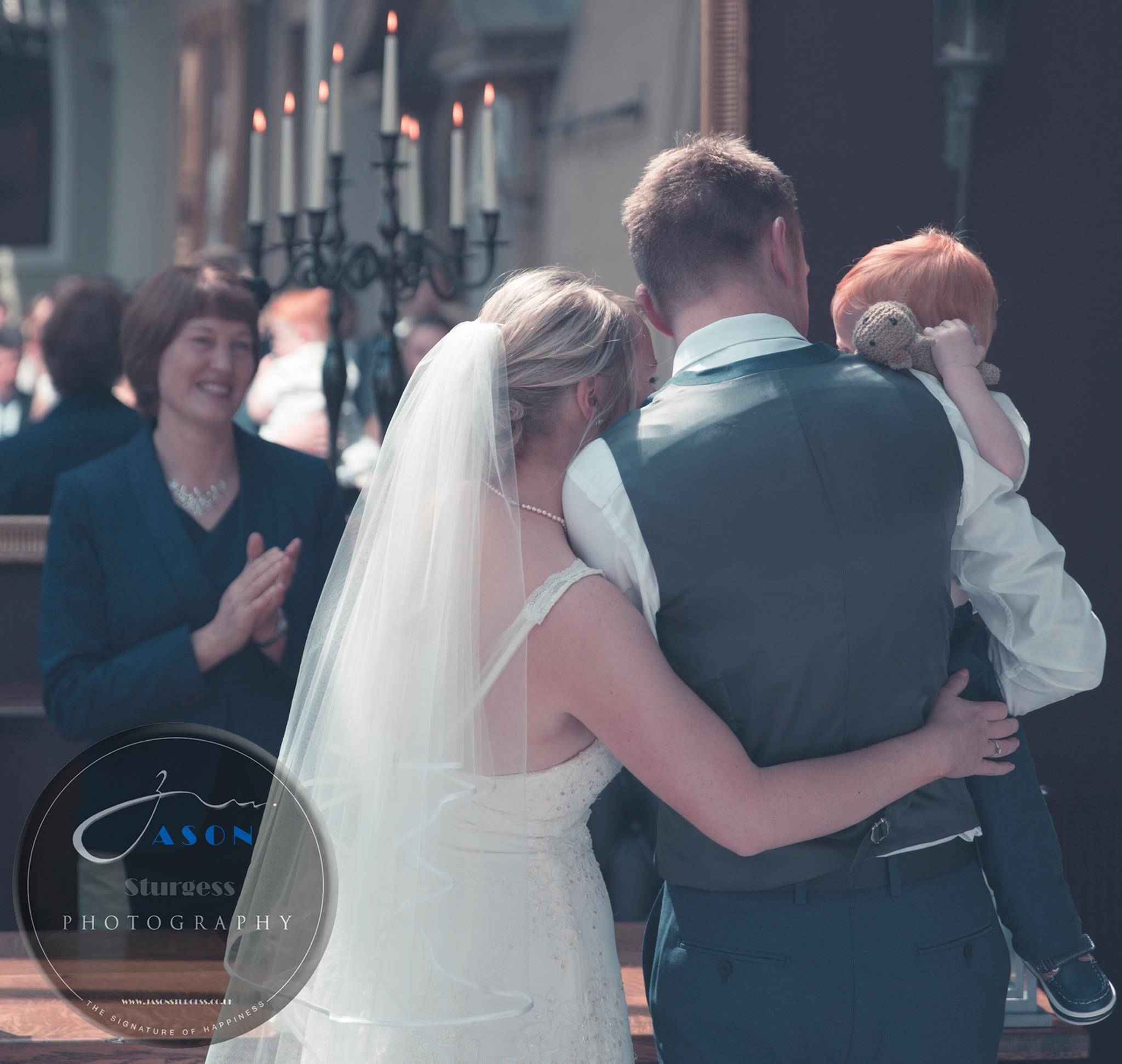 Manor #Hotel #Yeovil #Wedding #Family | Jason Sturgess Photography ...