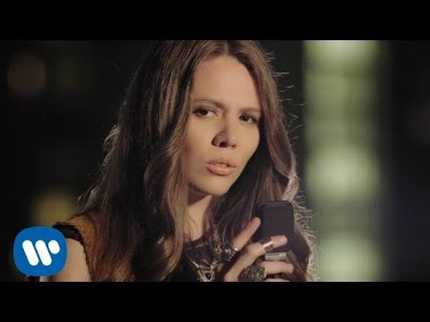 Río Roma - Eres la Persona Correcta en el Momento Equivocado (Official video) - YouTube
