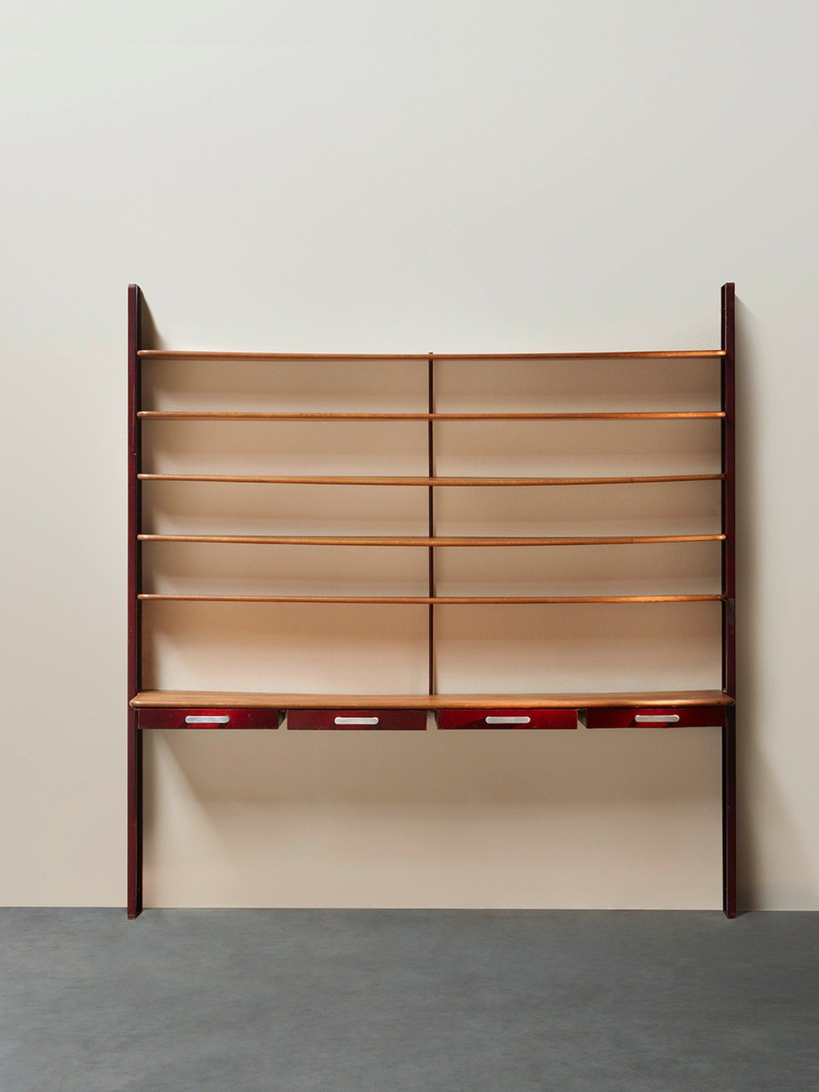console biblioth que jean prouv 1930 furniture pinterest jean prouve jeans et mobilier. Black Bedroom Furniture Sets. Home Design Ideas