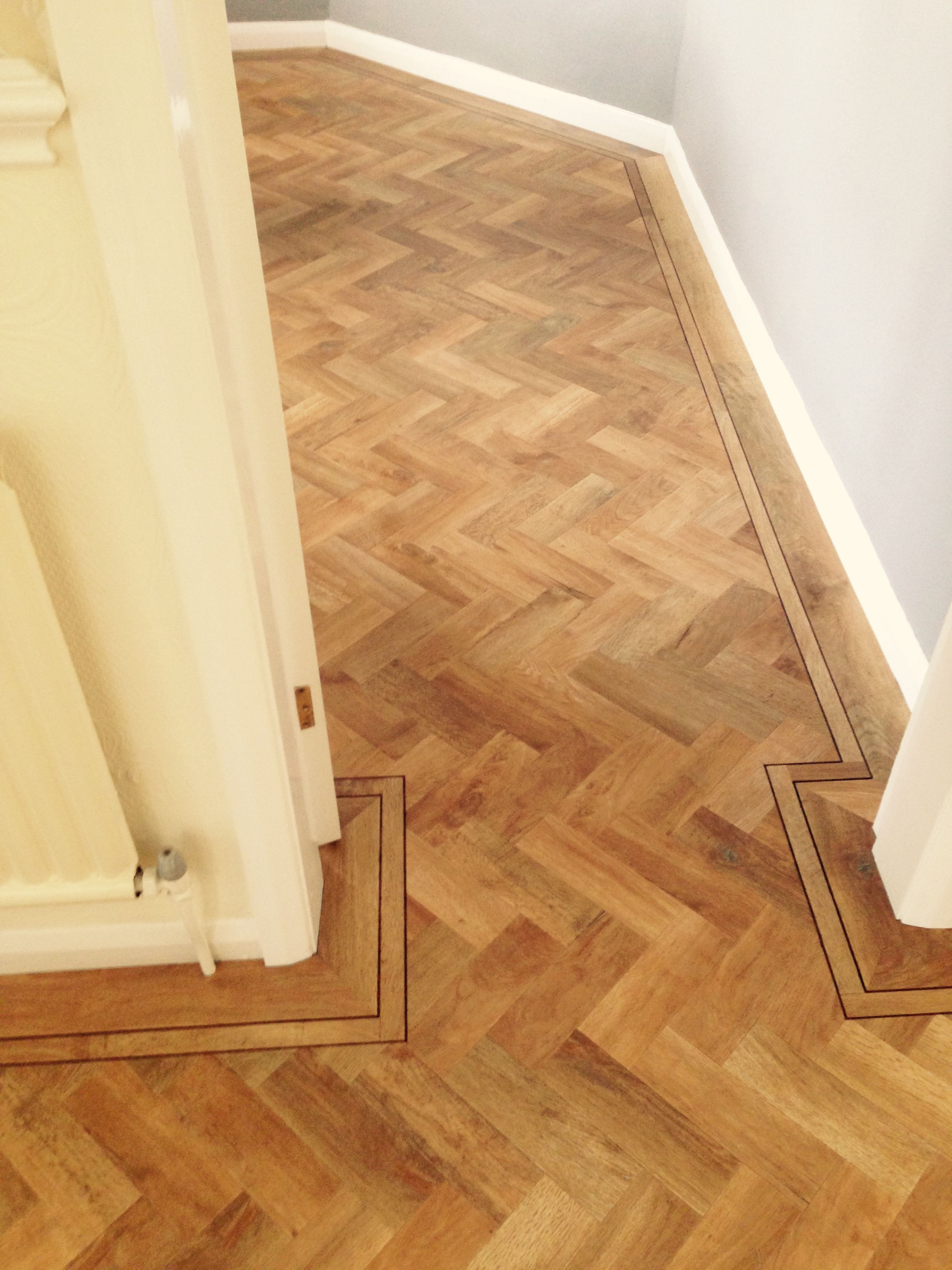 hardwood more finishes wood make to with your design light ide floor parquet rustic blonde modern ideas how floors look open colors interior flooring
