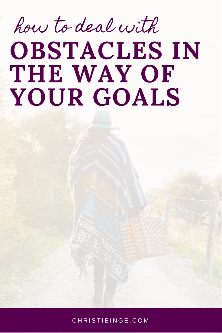 goal setting  intentional living  dreams  vision
