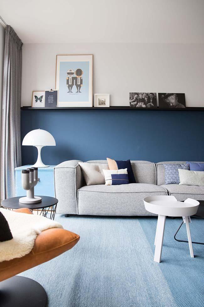 Photo of Romlampe: Lær hvordan du velger og se 70 ideer – Nye dekorasjonsstiler