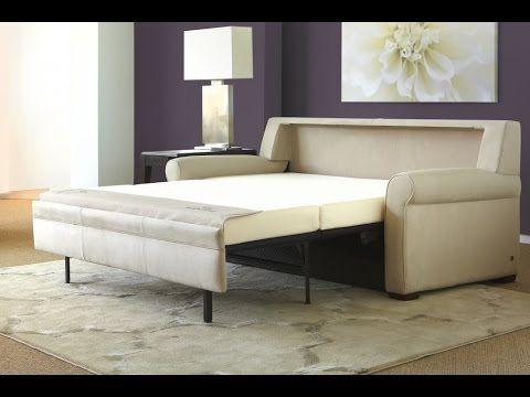 Best Sleeper Sofa Most Comfortable Sleeper Sofa Bed Home Design