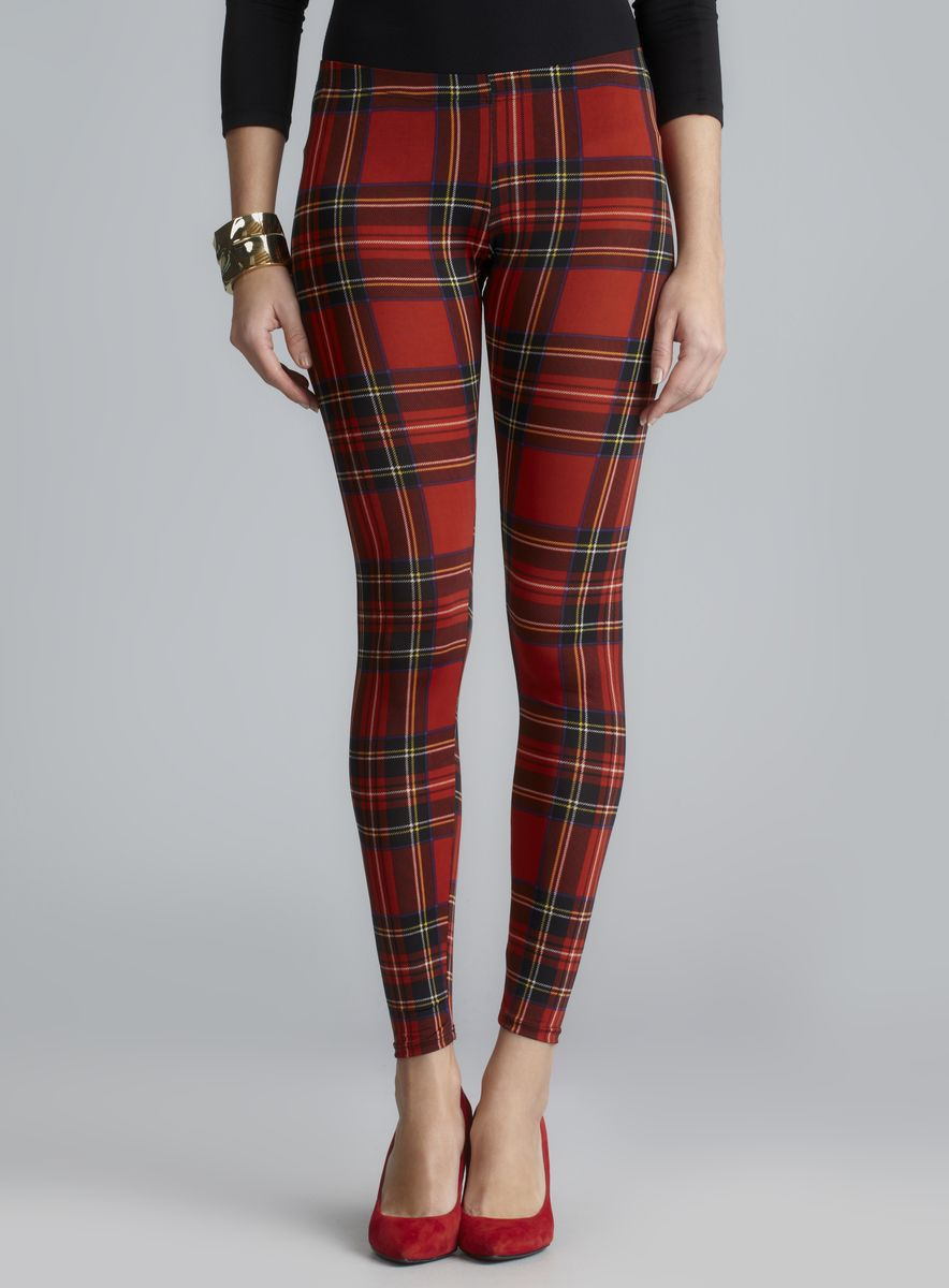 25d91332c260f Not Found Plaid Pants, Seat Belts, Tartan Plaid, Fancy Pants, Christmas 2015