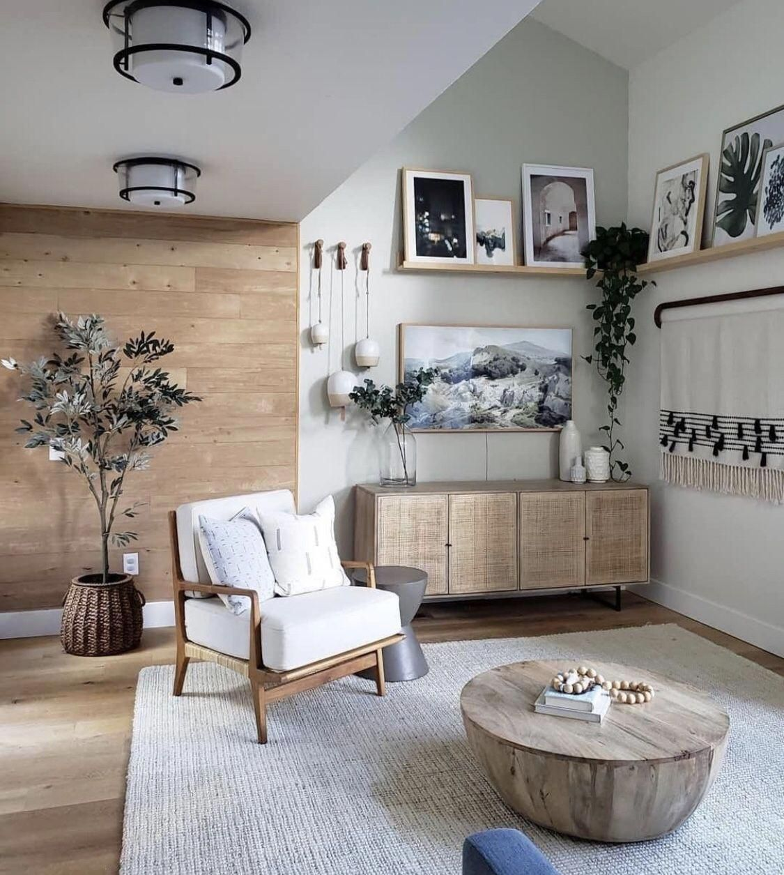 mosslanda picture ledge white 45 in 2020 ikea on living room color inspiration id=76063