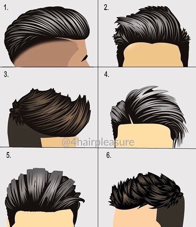 Comment your fav look     . Save 15% OFF + get FREE samples from ...