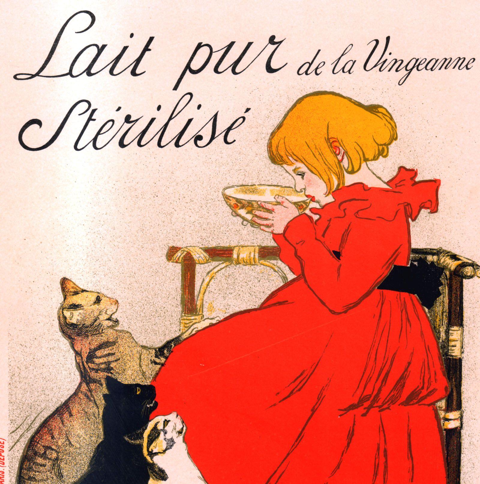 Posters Advertising Original French Posters France French Belle Epoque Art Nouveau Les Maitres De L Aff Belle Epoch Art Poster