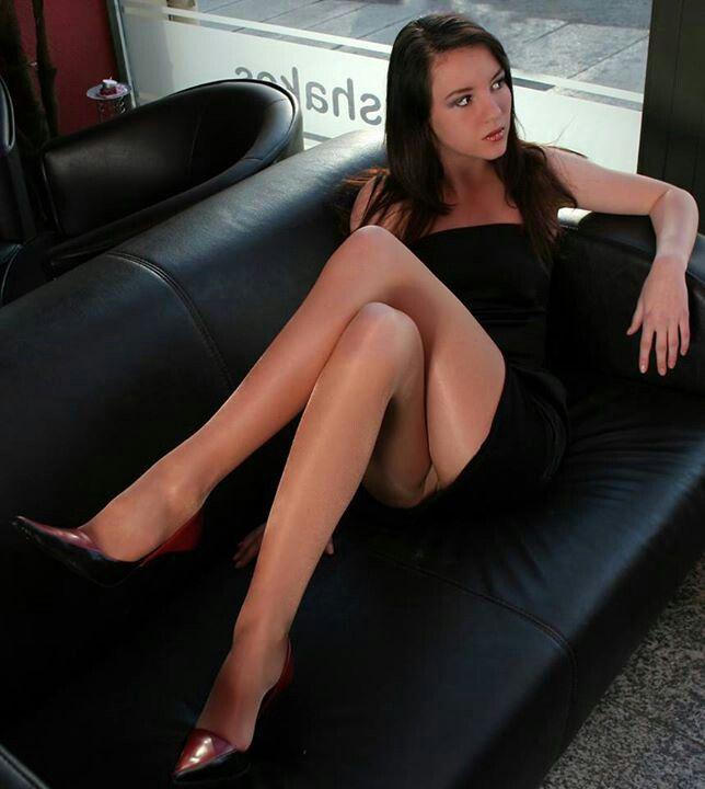 Penis foreskin blog naked jock