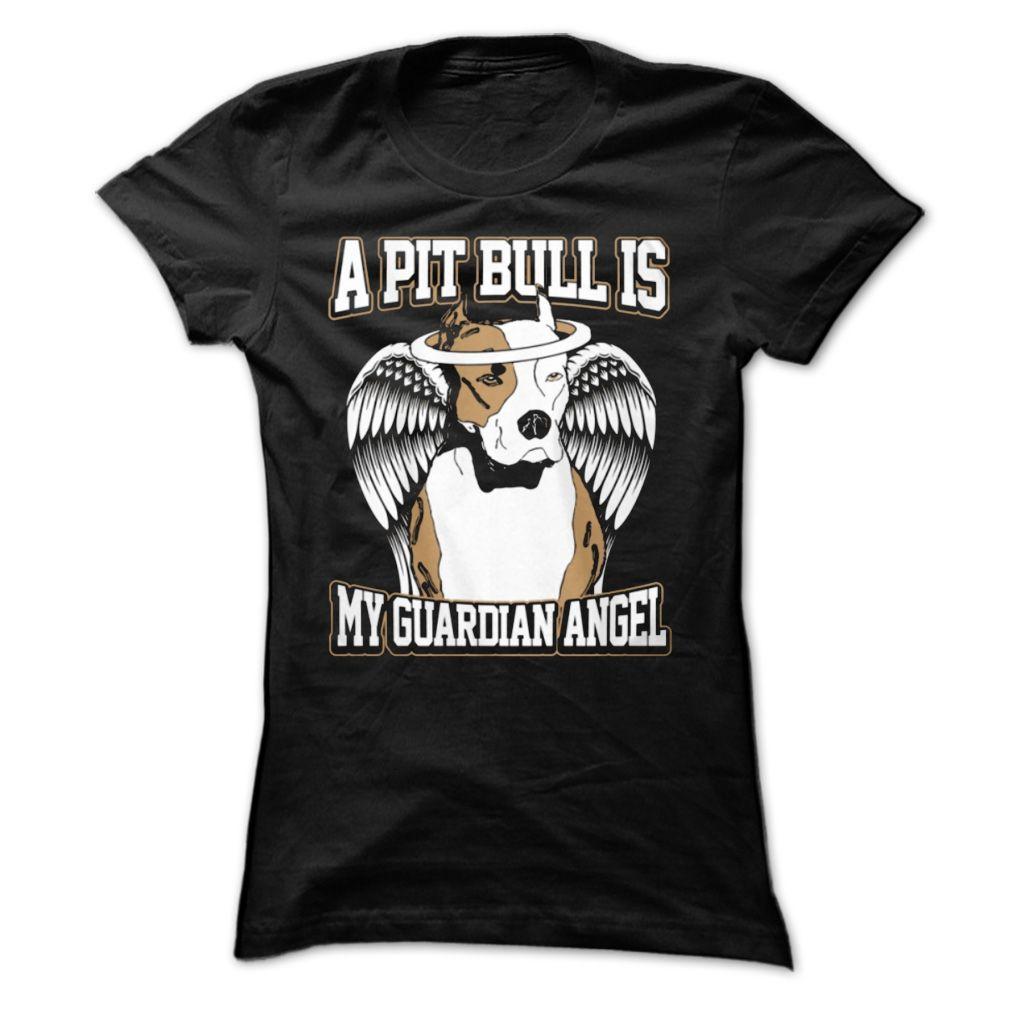 Dog Baby Angel !!! T Shirt, Hoodie, Sweatshirt