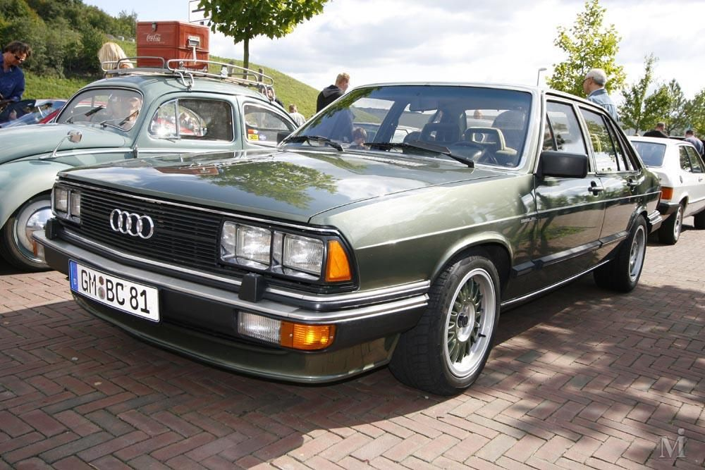 introduced in 1979 the audi 200 was the first turbo powered mass produced limosine in the. Black Bedroom Furniture Sets. Home Design Ideas