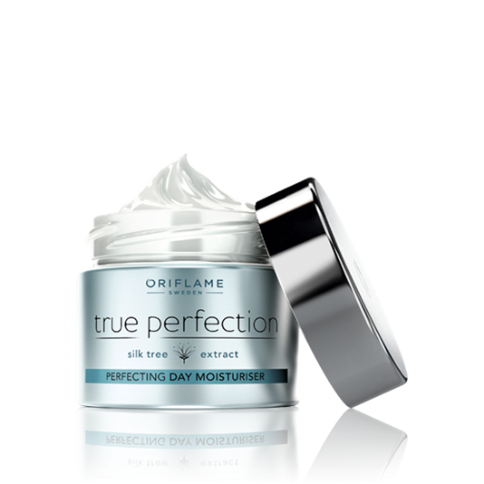 Kaikki True Perfection sarjan tuotteet http://fi.oriflame.com/skincare/true-perfection/?count=24