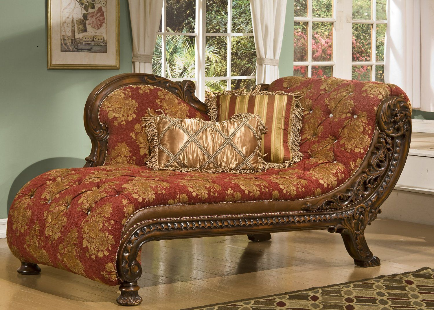 Bedroom Chaise Lounge  Delightfulbedroomchaiselonguechairs Pleasing Bedroom Chaise Lounge Chairs Inspiration
