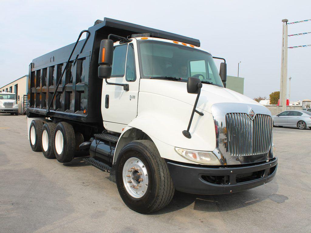 medium resolution of international trucks diagnostics trouble codes dtcs for model 3200 4100 4300 4400 7300 7400 7500 7600 7700 8500 8600 be 200 ce bus cxt