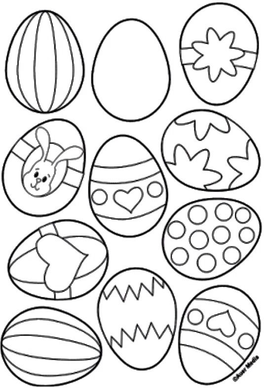 Pin on Coloring pages & Basic patterns/templates for crafts