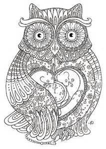 Small Coloring Pages Adult cat - - Yahoo Image Search Results ...