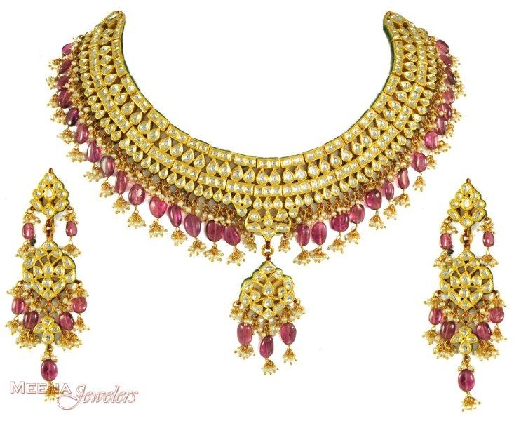 Indian Jewelry FROM INDIA native Indian jewelry JEWELRY FROM