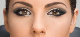 Resultado de imagen para técnicas de maquillaje profesional