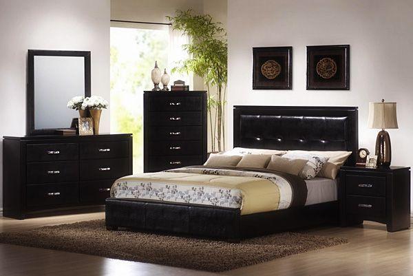 affordable bedroom sets las vegas #affordablebedroomsets | Bedroom ...