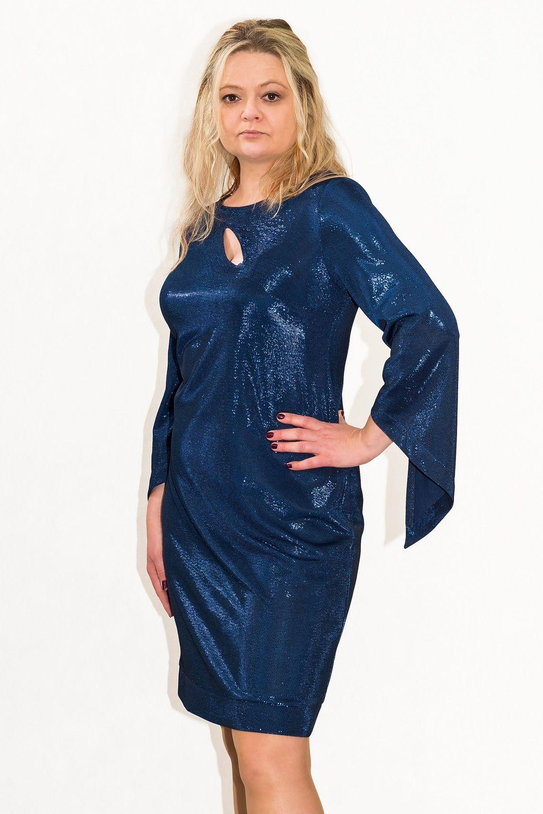 74a577e682  Nowość ➡ ➡  sukienka AMELIA  duże  rozmiary 40-60 😍❣  sklep  internetowy   onlineshopping  kreacja  dla  puszystych  na  sylwestra  bal  impreze ...