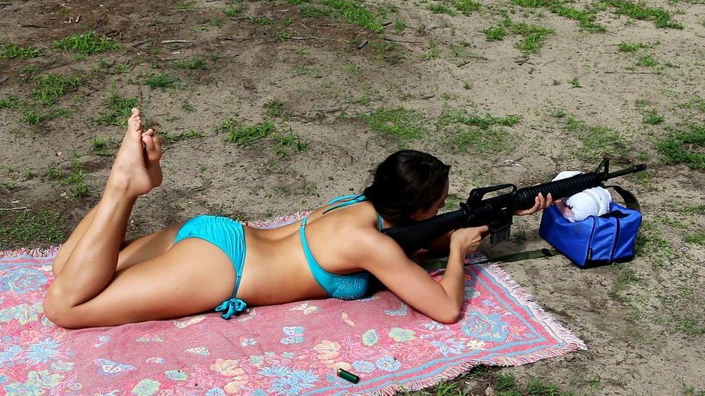 фото девушек с культяпками несет ответсвенности сайты