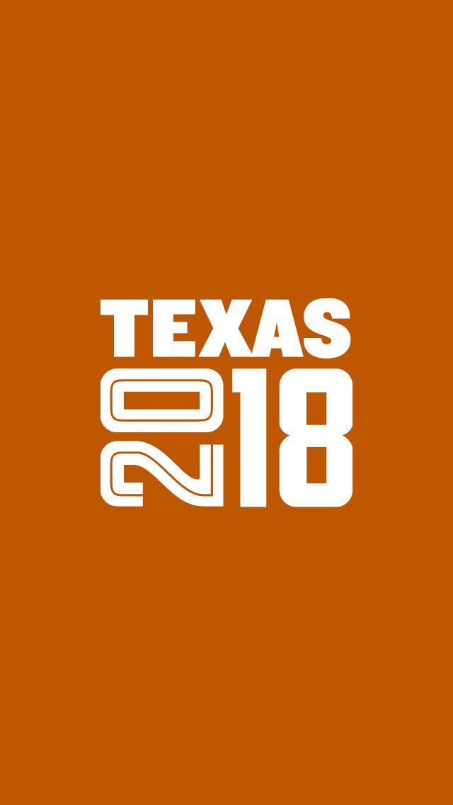 Ut Austin Wallpapers Group 640 1136 University Of Texas Wallpapers 25 Wallpapers Adorable Wall Texas Longhorns Football Longhorns Football Texas Longhorns