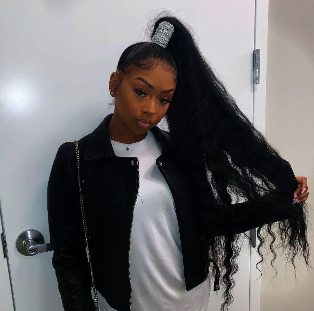Hairstyles Braids within Hair Salon Near Me Brooklyn a