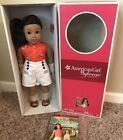 Most current Absolutely Free American Girl Dolls nanea Strategies #americangirlhouse Most current Absolutely Free American Girl Dolls nanea Strategies   #Absolutely #American #current #americangirlhouse